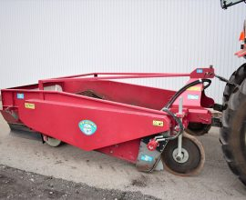 Univerco onion digger 63 inches