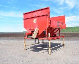 Réserve Juro 5 tonnes